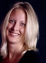 Jennifer McPhee