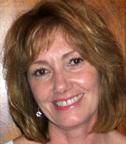 Lynne Angus