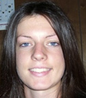 Pauline Fogarty